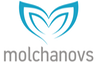 molchanovs-education-logo-e1466284289243