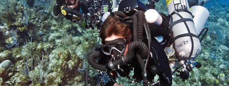 Course_Tec_Diving