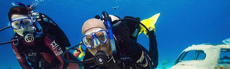 Leisure_Diving_Review