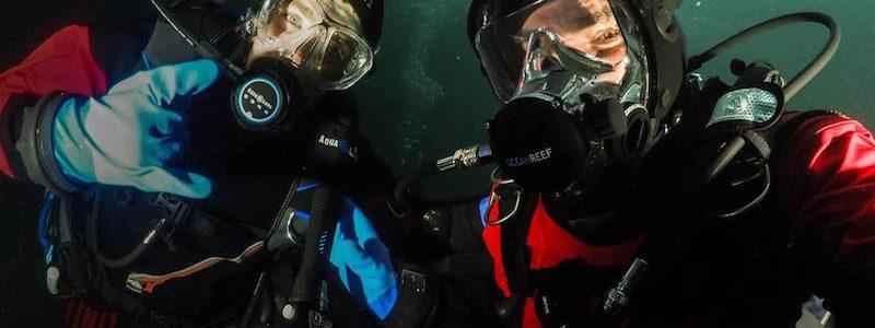 Leisure_Diving_Specialties