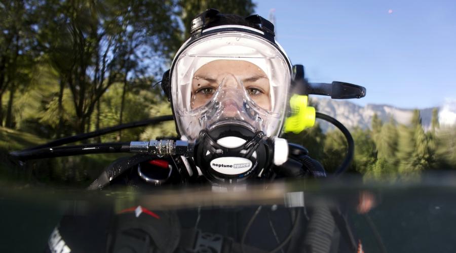 Full_Face_Mask_Diving_01-900x500