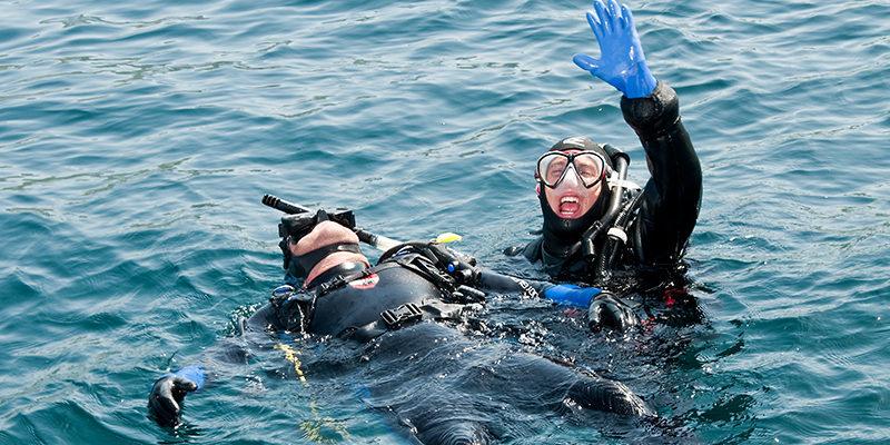 PADI-Rescue-Diver