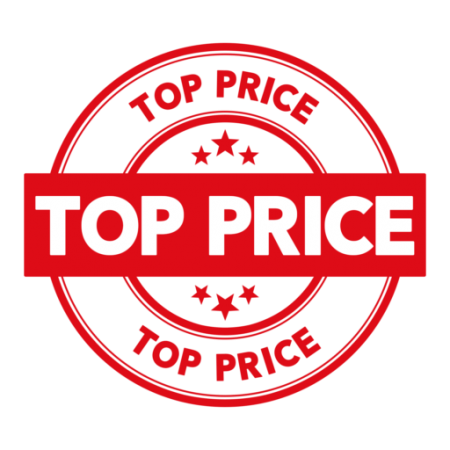 round-top-price-stamp-png-768x512
