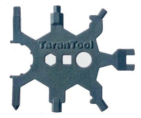 Taranttool