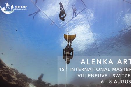 Stage Alenka Artnik_Web Banner 2