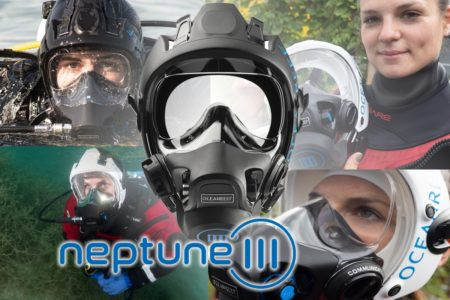 Titel-Neptune
